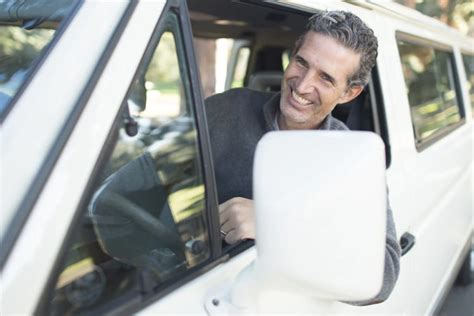 Senior car insurance can be affordable. EverQuote Review: Save An Average $610 a Year on Car Insurance   The Smart Wallet