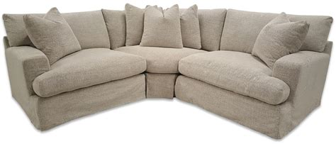 couches at big lots furniture bring cozy to your living room with awesome