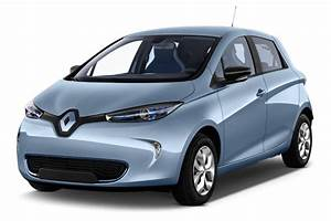 Renault Zoe Prix Ttc : renault zoe neuve achat renault zoe par mandataire ~ Medecine-chirurgie-esthetiques.com Avis de Voitures