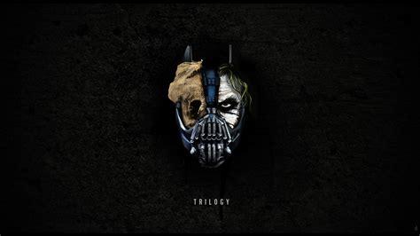 trilogy batman wallpaper  fanpop