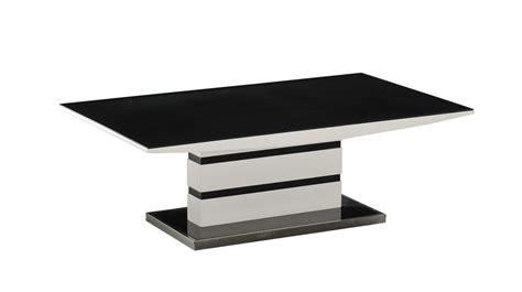 K2 Modern Designer Black & White High Gloss Coffee Table Fine Design Kitchens Coastal Living Kitchen Designs Small Cabinets Wickes Service For Shelves Designer Courses New Trends In Modern Melbourne