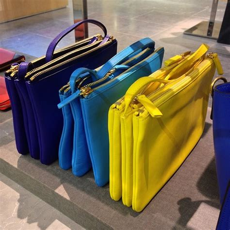 celine trio crossbody bag reference guide spotted fashion