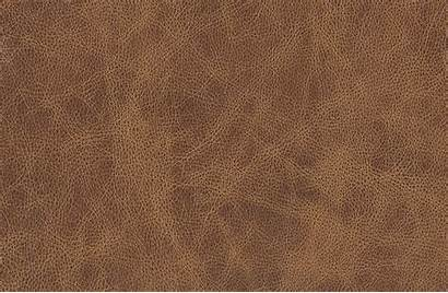 Leather Genuine Fabrics Amish Whiskey Heartland Cabinets