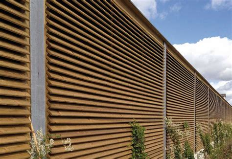 Terrassen Sichtschutz Holz by Moderne Terrasse Mit Sichtschutz Tags Sichtschutz Holz