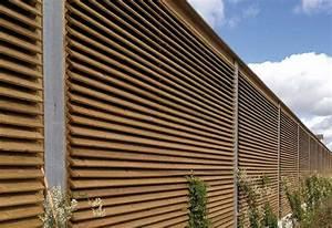 Wpc Wandverkleidung Außen : moderne terrasse mit sichtschutz tags sichtschutz holz modern garten home n sichtschutz ~ Frokenaadalensverden.com Haus und Dekorationen