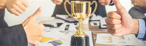 Awards & Achievements - Rhythm Infrastructure Ltd