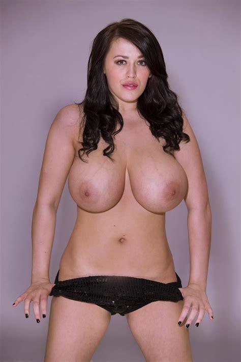 linsey dawn mckenzie pussy hot girl hd wallpaper