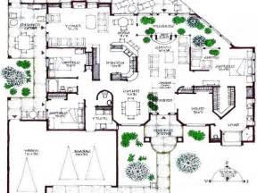 modern home floor plan 3d house floor plans modern house floor plans contemporary floor plans design mexzhouse