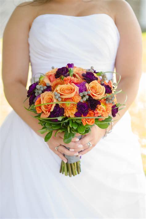17 Best Ideas About Orange Rose Bouquet On Pinterest