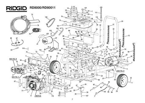 Subaru Engine Diagram Camizu