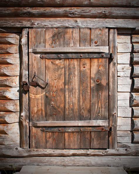 rustic barn doors wood door backdrop rustic barn door printed fabric