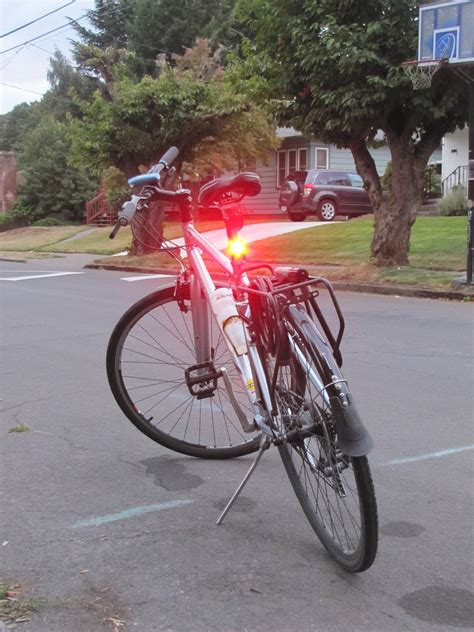 Brightest Bike Light by What Is The Brightest Usb Rechargeable Light For Day