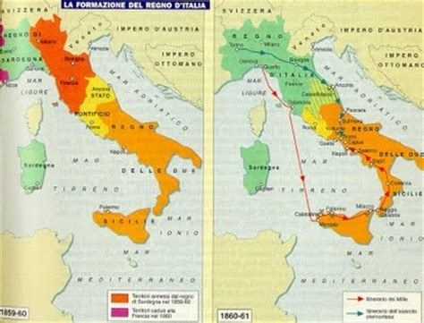 regno ottomano dopo 150 anni d italia unita napolitania e sicilia tra