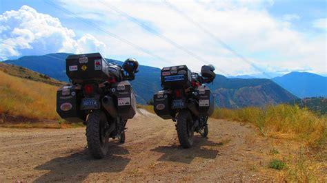 Proper Motorcycle Lane Positioning
