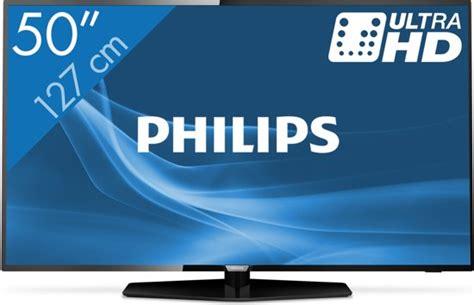 tv aanbiedingen 55 inch 4k