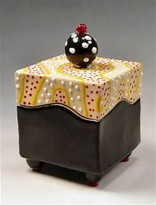 Decorative Boxes: Google Image Result for www artglass
