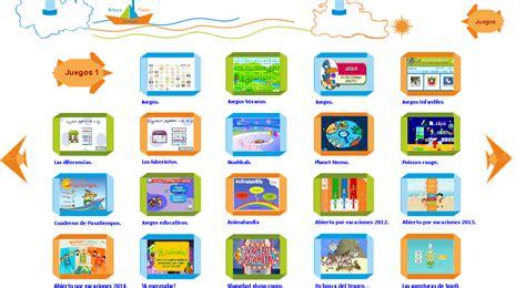 Actividades para tercero, cuarto, quinto y sexto. Actividades Interactivas Preescolar : Fichas Interactivas 2 Actividades Para Preescolar Silabas ...