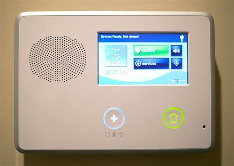 thieves  hack  disable  home alarm system