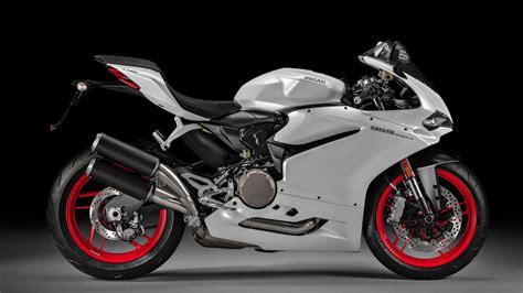Ducati Panigale 4k Wallpapers by Ducati 959 Panigale Uhd 4k Wallpaper Pixelz