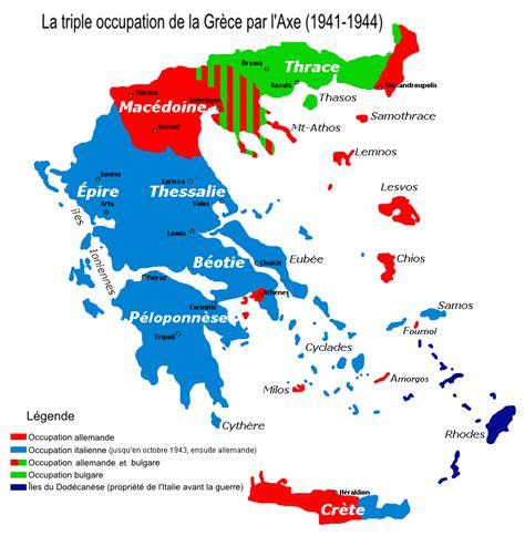 Titre Ottoman 4 Lettres by 201 Tat Grec Wikip 233 Dia
