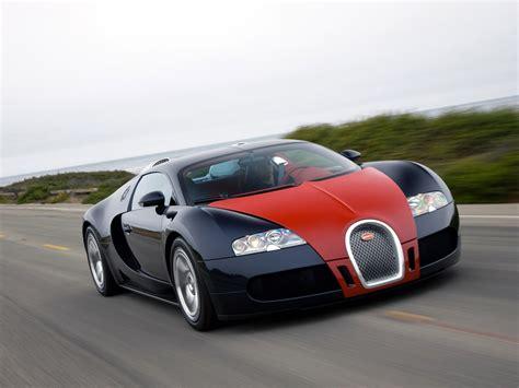 Bugati Car :  Bugatti Veyron 16.4