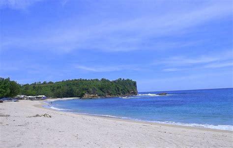 pantai tambakrejo wikipedia bahasa indonesia