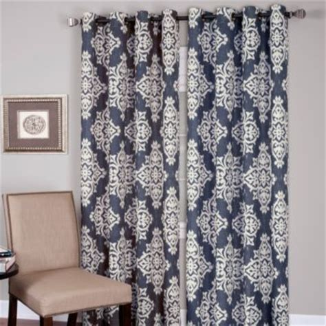 buy linen grommet curtains from bed bath beyond