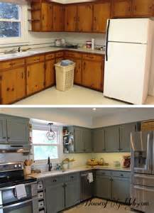 painting kitchen cabinets ideas home renovation 25 best ideas about update kitchen cabinets on painting cabinets kitchen paint and
