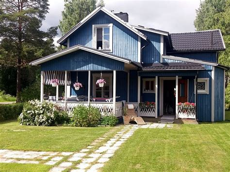 haus am fluss kaufen haus schweden kaufen hauskauf schweden immobilien