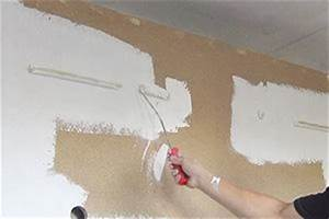 Grundieren Vor Streichen : gipskarton streichen trockenbaufarbe im einsatz anleitung tipps ~ Whattoseeinmadrid.com Haus und Dekorationen
