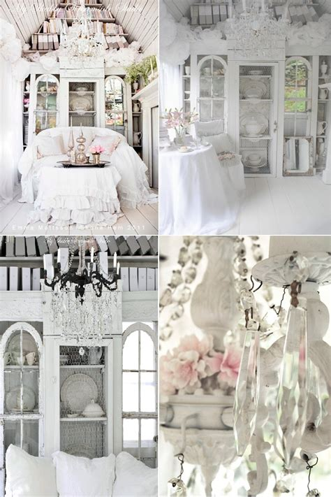 shabby chics 37 dream shabby chic living room designs decoholic