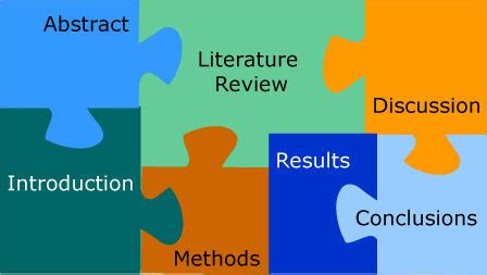 Cheap essay writers online great essays 4 thesis point of view mla thesis citation