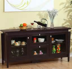 dining room buffet ideas dining room buffet table ideas dining room decor ideas and showcase design