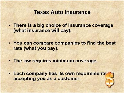 impact texas young adult drivers ed texas auto insurance