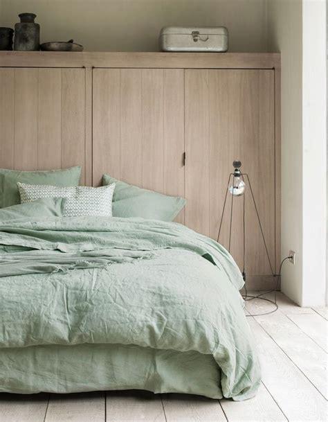 vert d eau d 233 couvrez nos plus belles inspirations d 233 coration chambre bedroom en