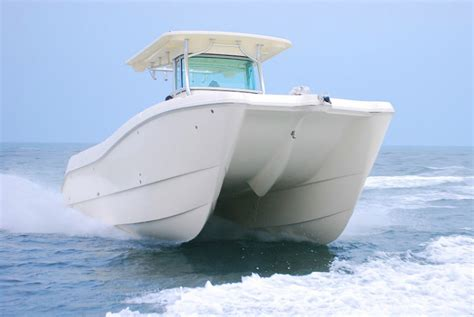 World Cat Boat Specs by Research 2015 World Cat Boats 320 Cc Center Console On