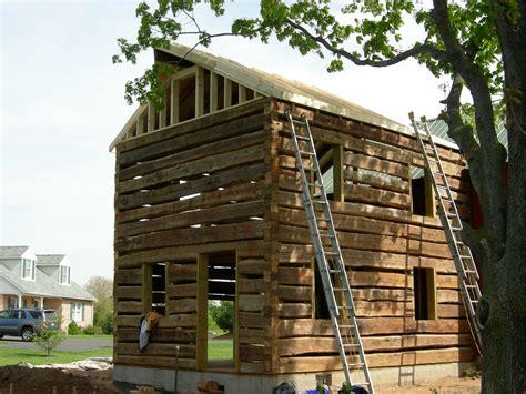 log cabin paneling siding repairs log cabin siding repair