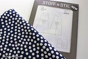 Stoff Und Stil Hamburg : stoff und stil haul n hprojekten vorstellung f r den sommer ~ Lizthompson.info Haus und Dekorationen