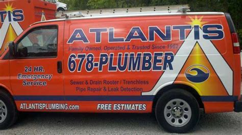 Douglasville Plumbers  Douglasville Polybutylene. Nursing School Jacksonville Fl. Retractable Trade Show Banners. Security Systems Pittsburgh Pa. Nebraska Personal Injury Attorney. School For Music Business Platinum Delta Card. Forensic Anthropology Colleges. Hot Cold Insulated Bags Pudong Hotel Shanghai. Arizona Family Chiropractic Att Uverse Offer