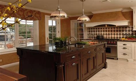 kitchens  islands traditional kitchens  islands contemporary kitchen islands kitchen