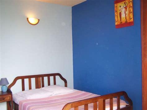 chambre chez l habitant martinique chambre d 39 hôtes l hostellerie alamanda rivière salée