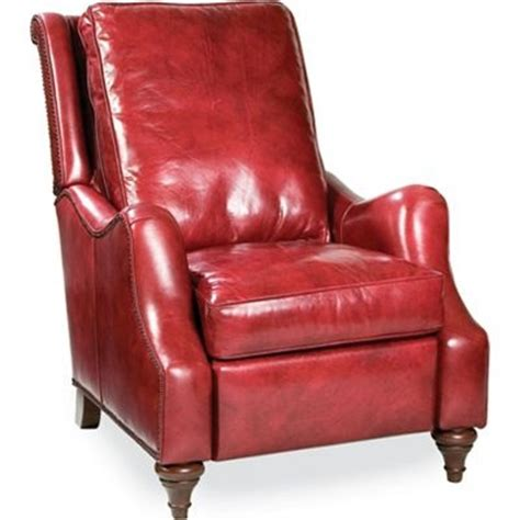 recliners that don t look like recliners 1000 images about recliners that don t look like