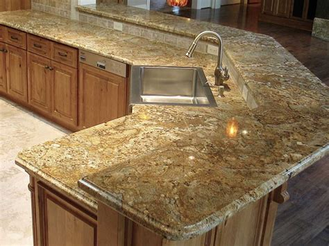kitchen countertops 55 gemini international marble and