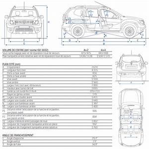 Dimension Duster 2018 : acheter dacia duster 2 blanc 2014 diesel 12 590 loud ac ~ Medecine-chirurgie-esthetiques.com Avis de Voitures