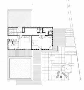 Maison Architecte Plan : maison contemporaine plan architecte ventana blog ~ Dode.kayakingforconservation.com Idées de Décoration