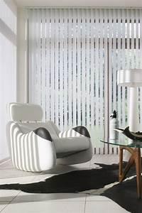 Rideaux Lamelles Verticales : store lamelles verticales d co fen tres pinterest ~ Premium-room.com Idées de Décoration