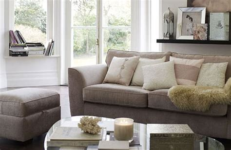 small livingroom chairs living room furniture ideas small spaces home design ideas