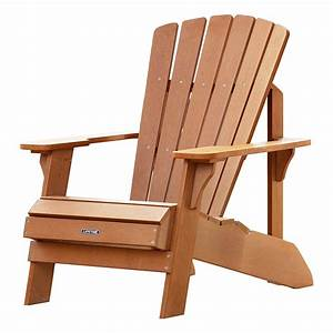 Heavy Duty Adirondack Chairs For Large People | For Big ...