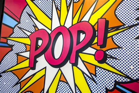 bilder pop pop up pop with harvey nichols the gallery at 164 gallery caf 233