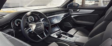auto leasing privat sinnvoll audi privatleasing fra kun 3 195 kr m 229 ned audi danmark